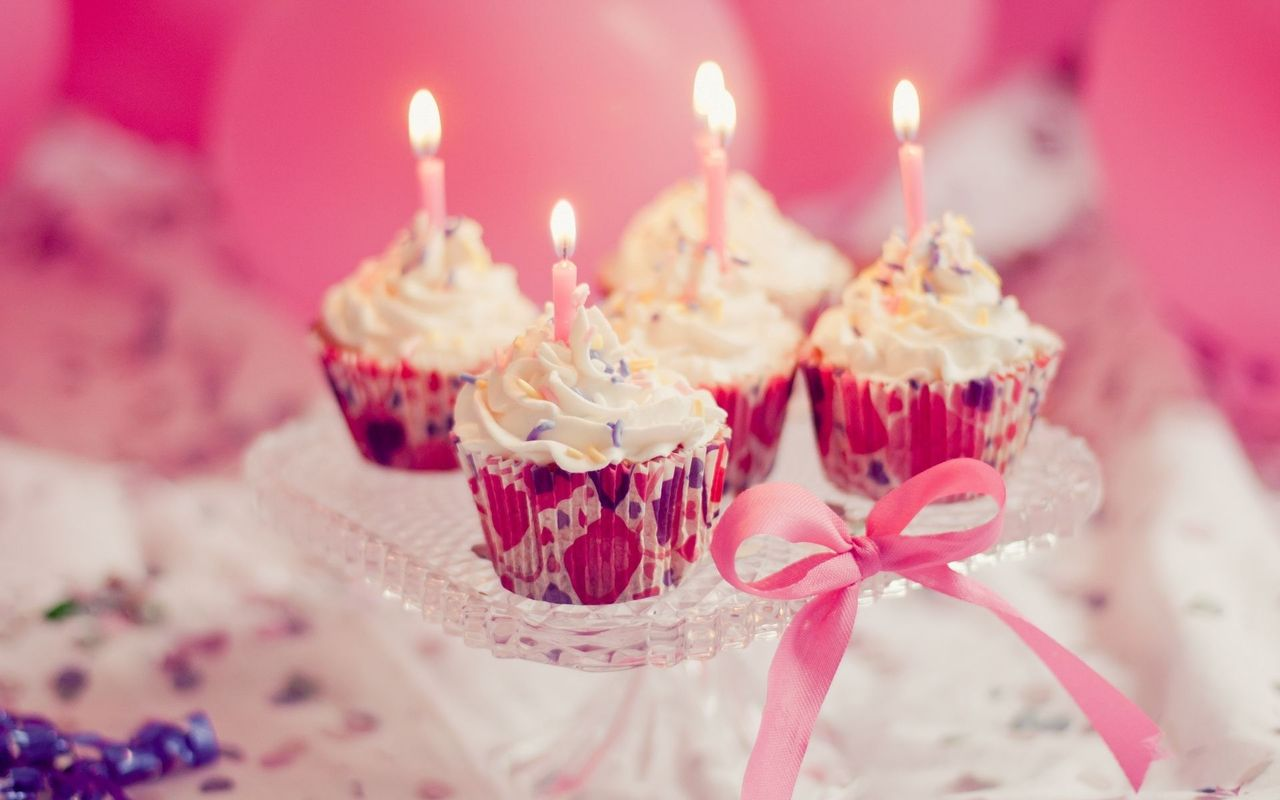 best hd images for sister birthday