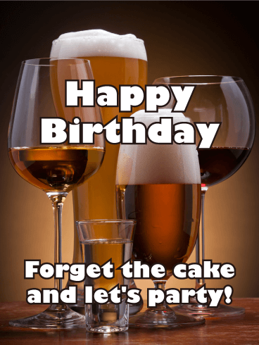 top funny birthday images 2021