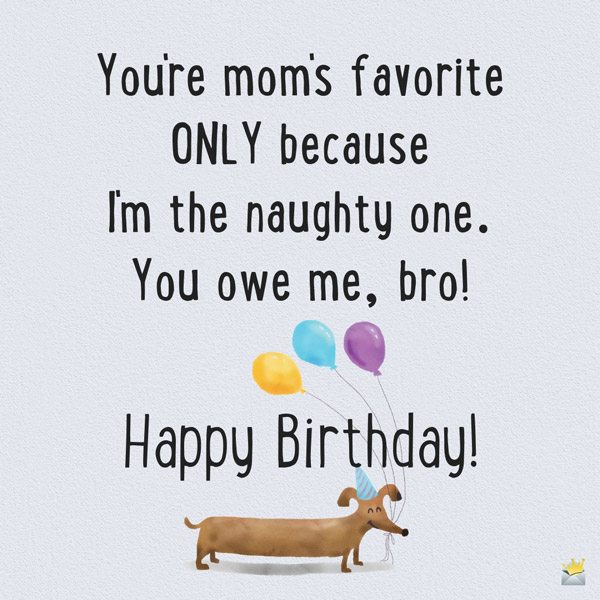 best funny birthday images hd