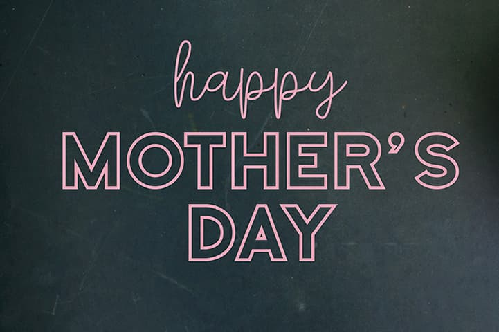 happy-mothers-day-2021