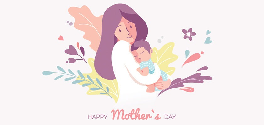 best mothers day wishes 2021